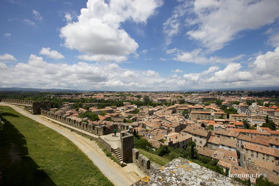 chateau-carcassonne39