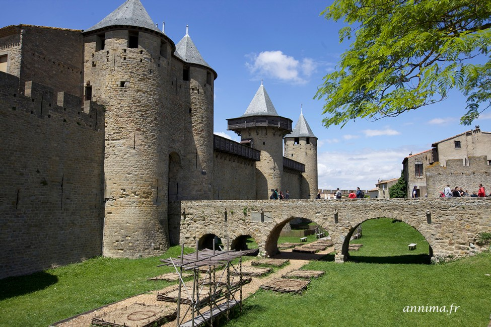 chateau-carcassonne50