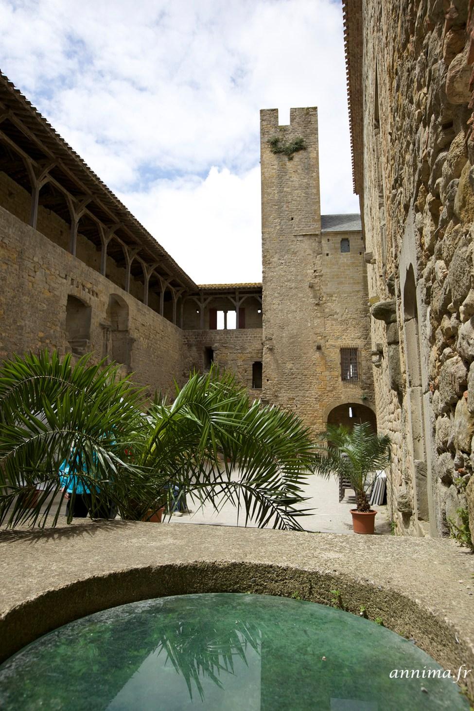 chateau-carcassonne6