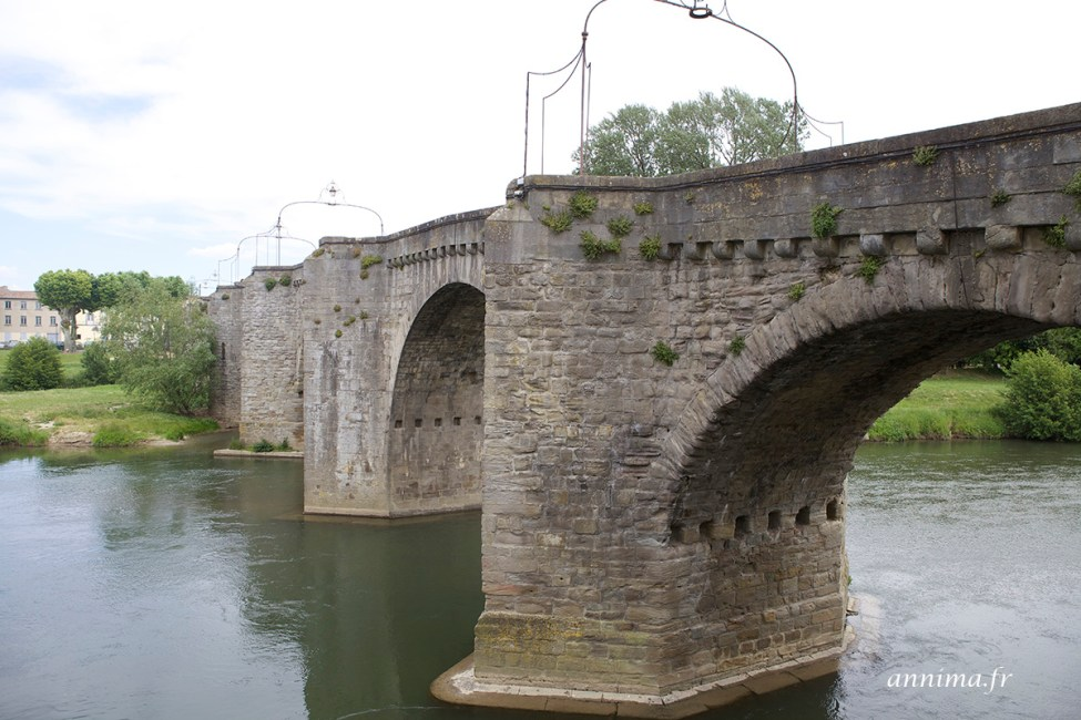 cite-carcassonne27