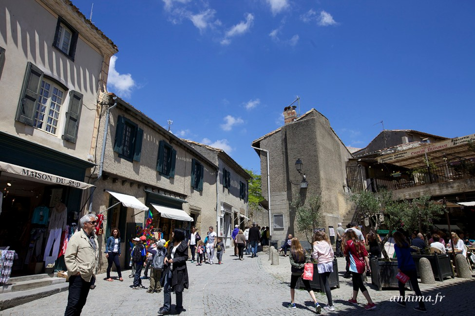 cite-carcassonne6