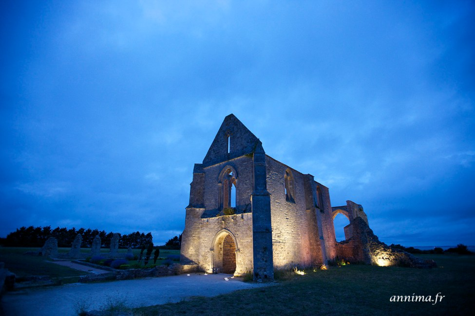 abbaye-Ré4