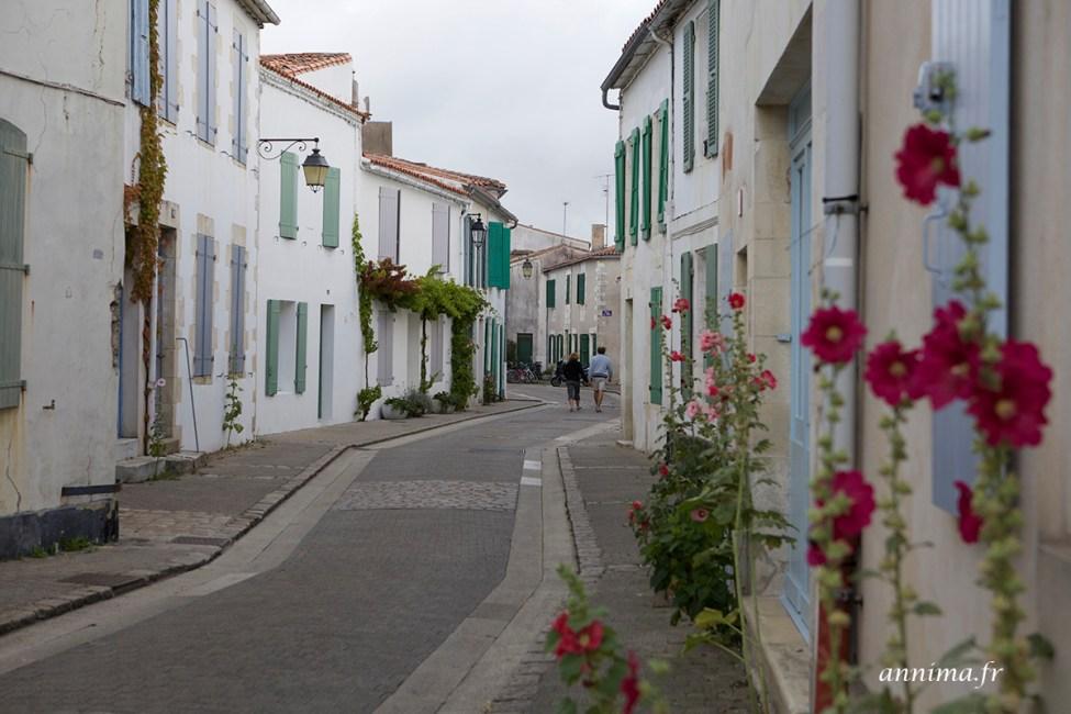 facades-Ré13