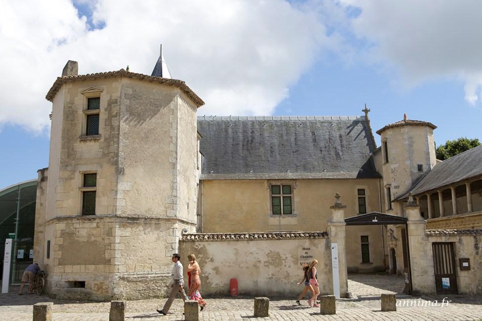 facades-Ré4