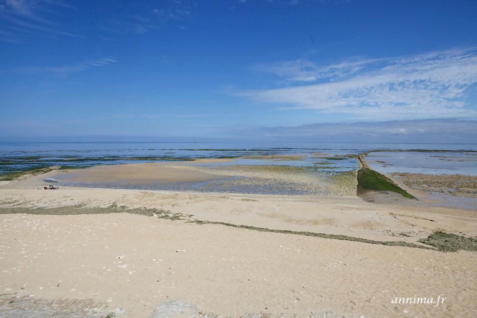 plage-Ré2
