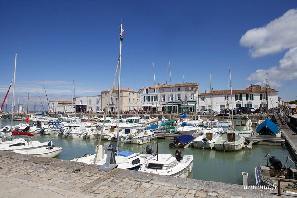 port-Ré1