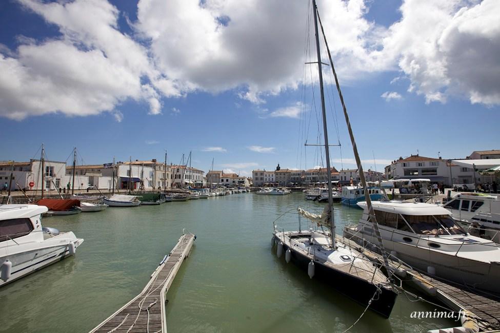 port-Ré2