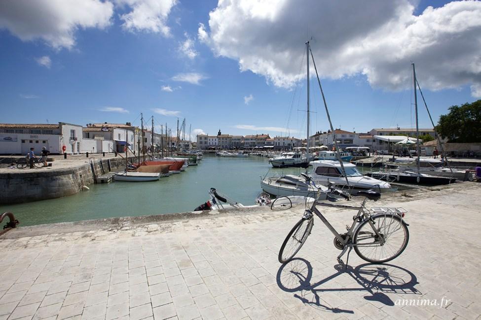 port-Ré3