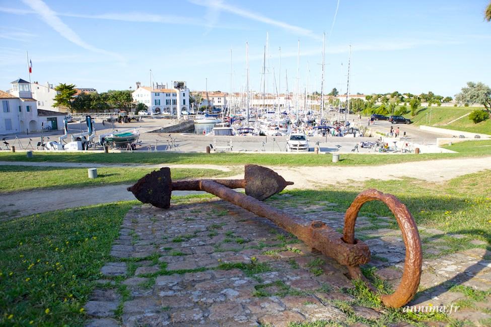 port-Ré9