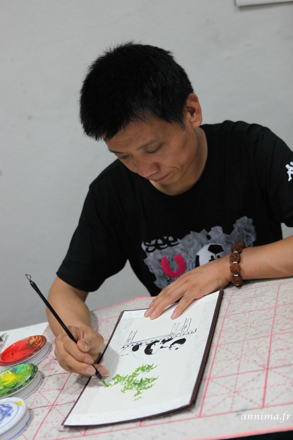 Xi'an25