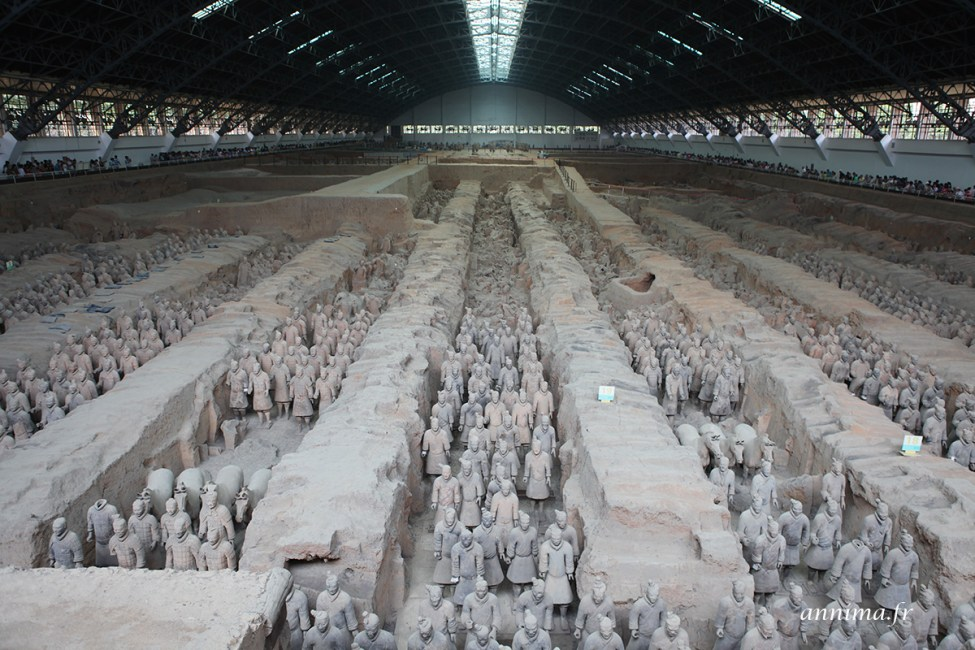 Xi'an_terracota1