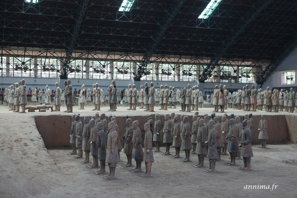 Xi'an_terracota10
