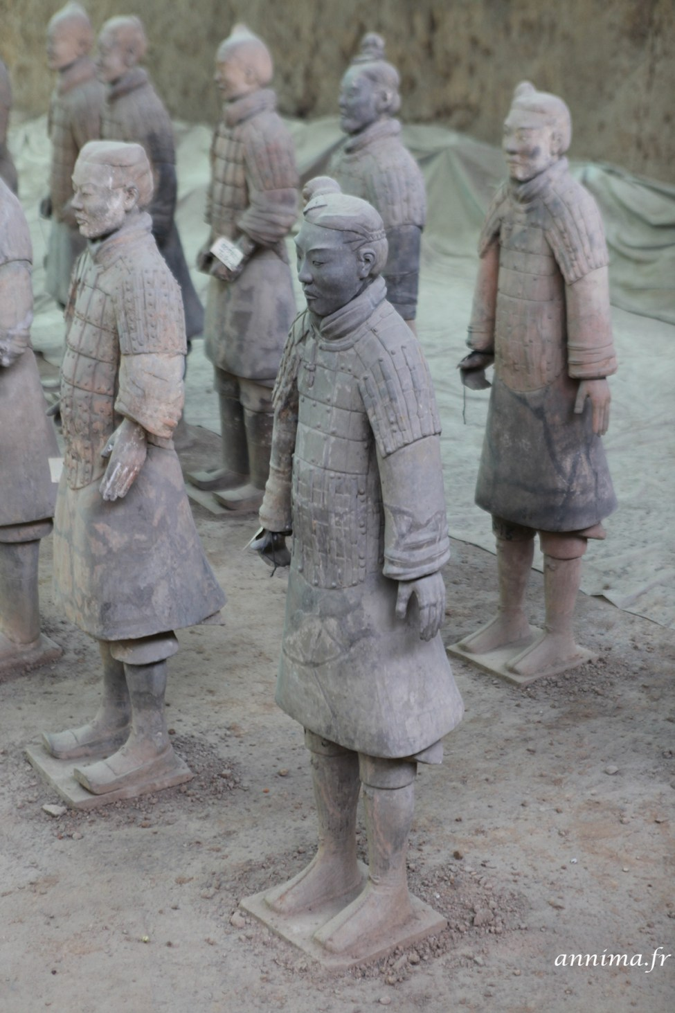 Xi'an_terracota11