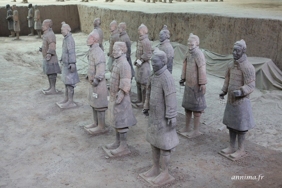 Xi'an_terracota12