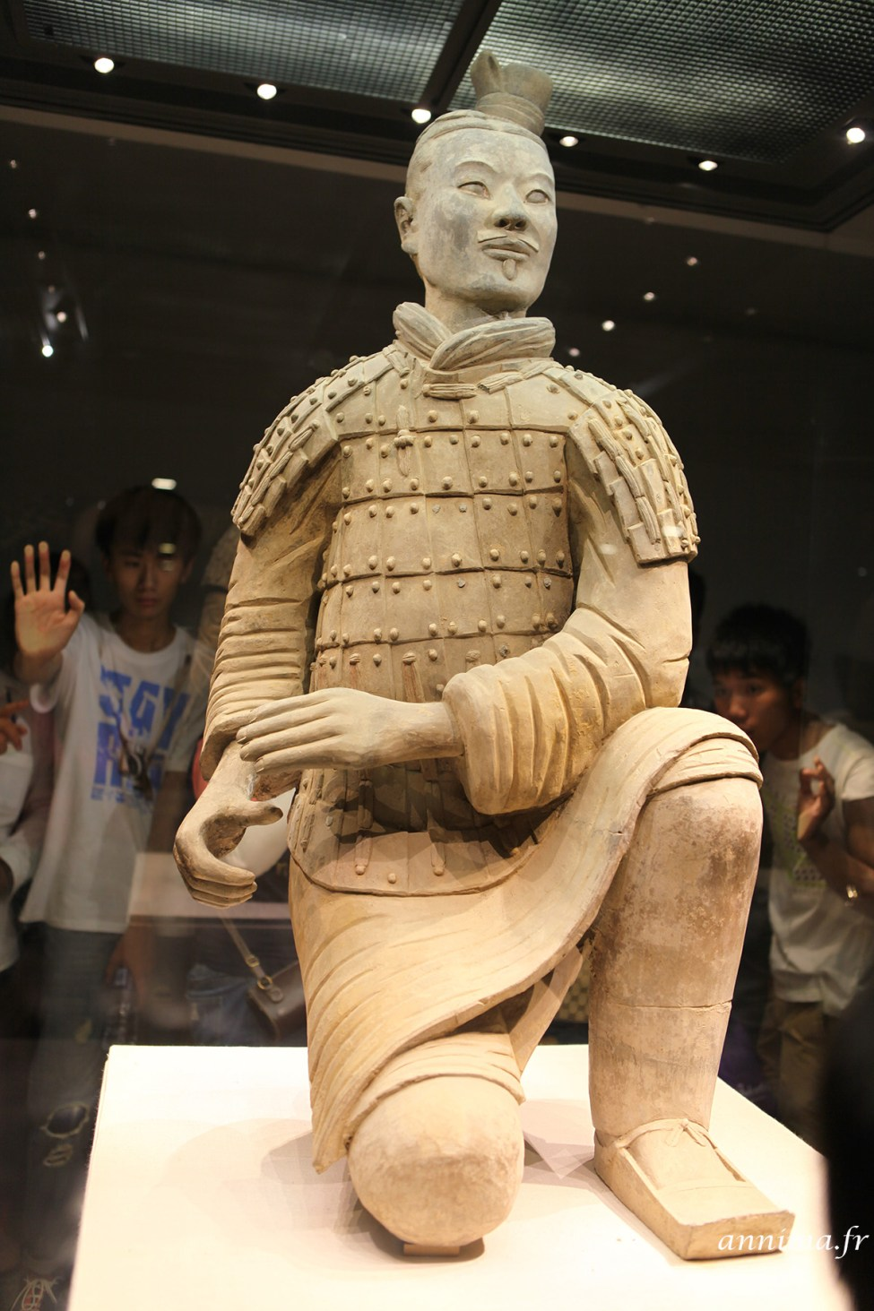 Xi'an_terracota17