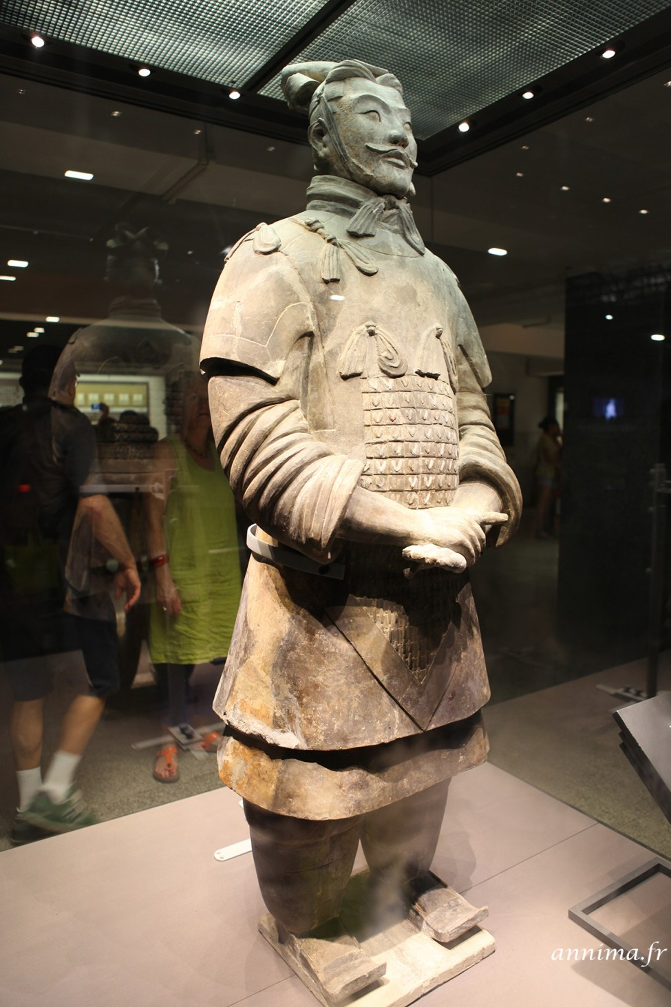 Xi'an_terracota18