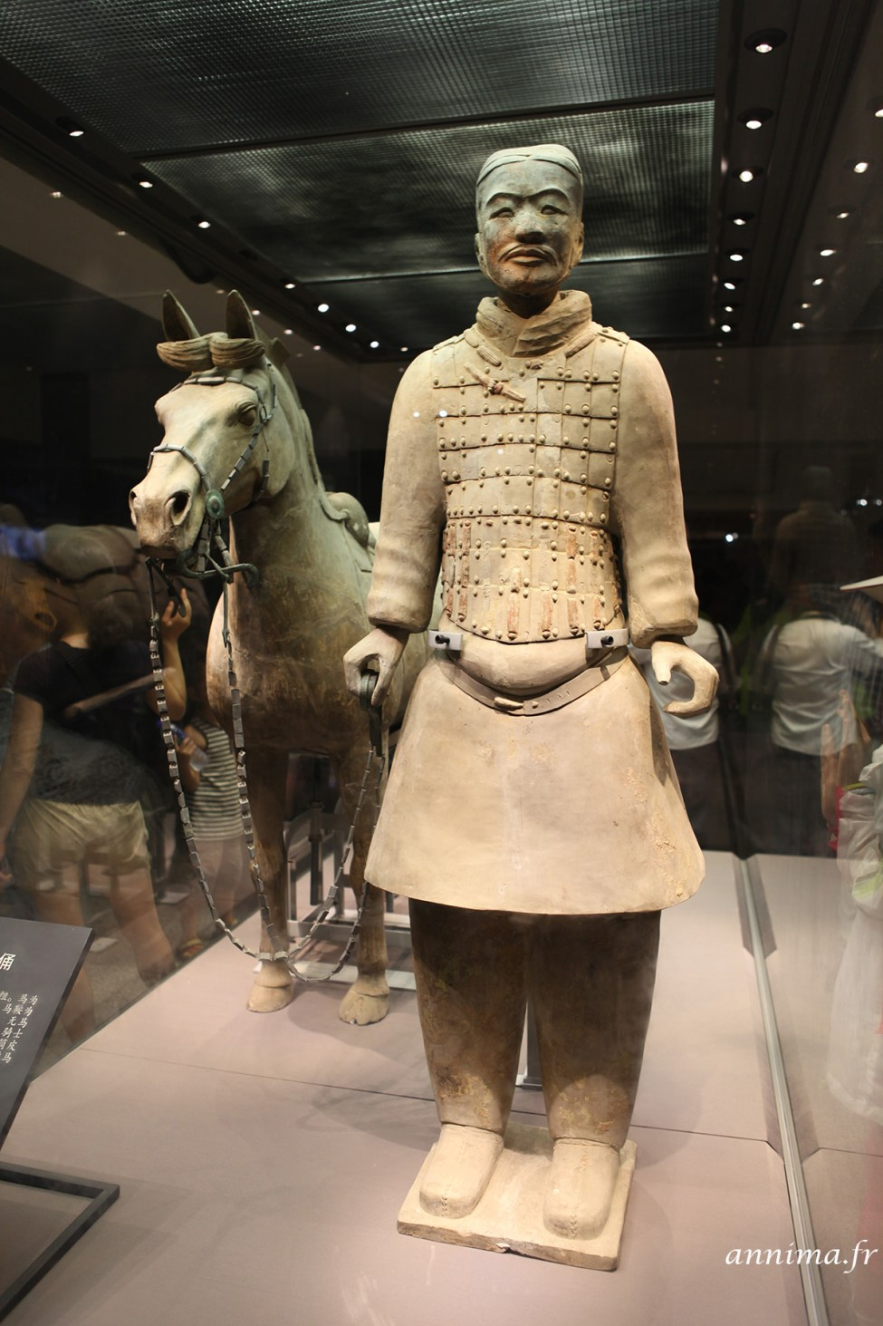 Xi'an_terracota19