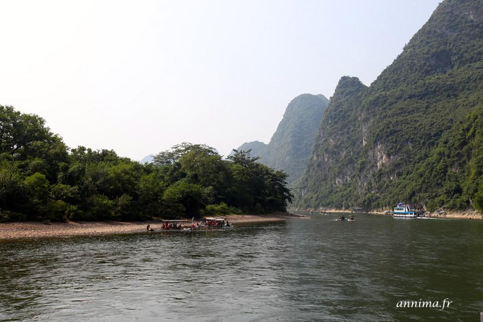 Lijiang13