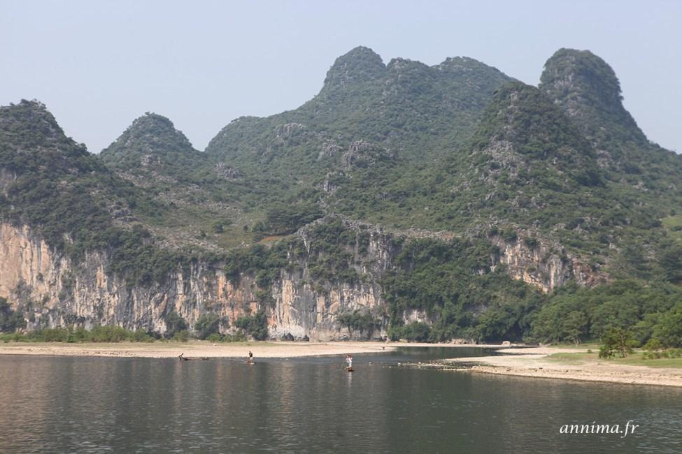 Lijiang4