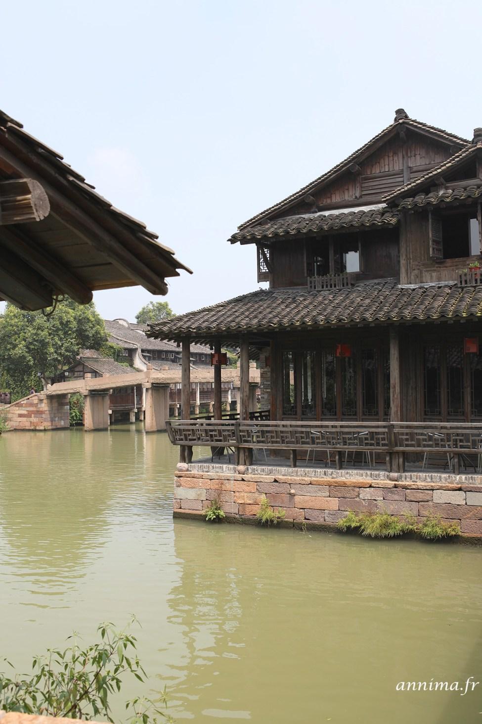 Wuzhen1