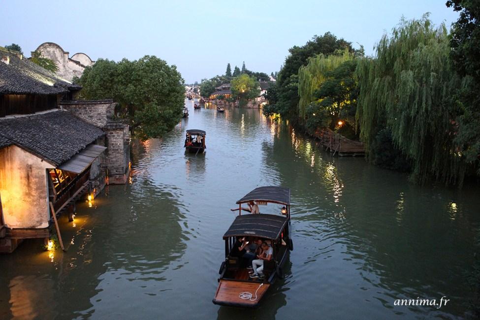 Wuzhen23