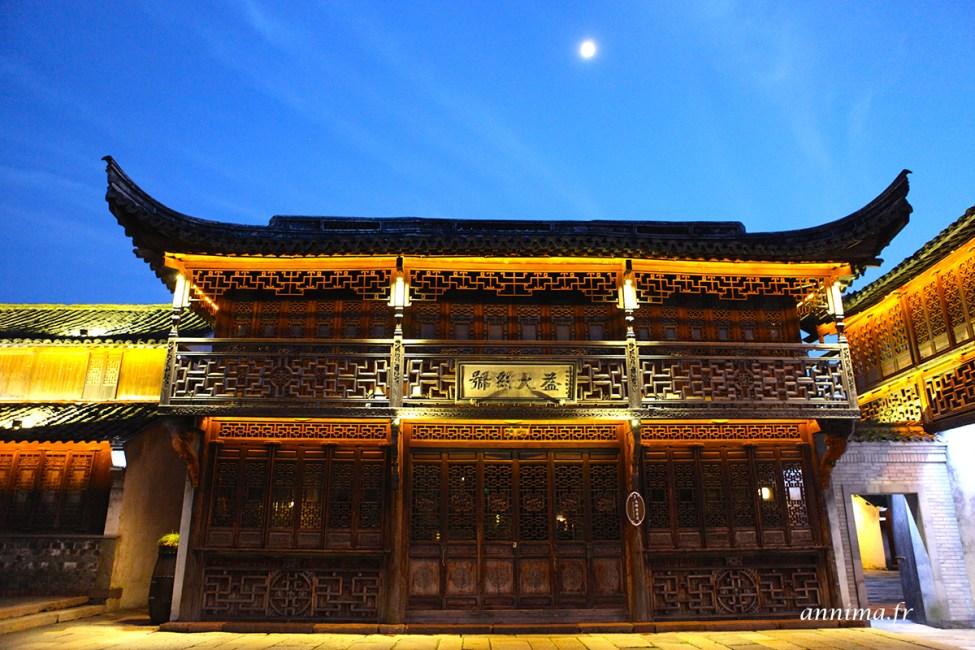 Wuzhen31