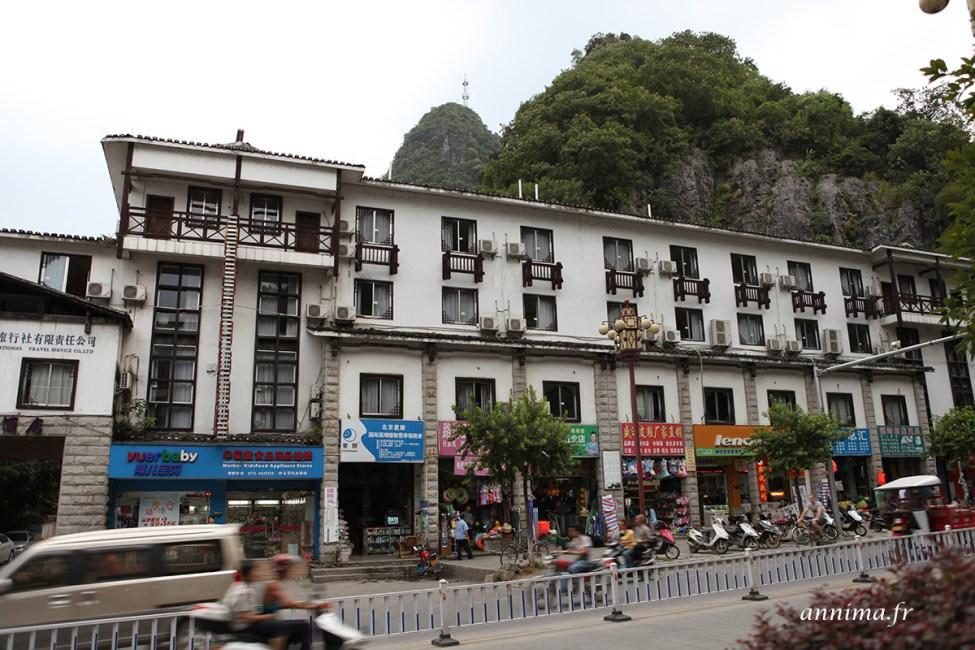 Yangshuo1