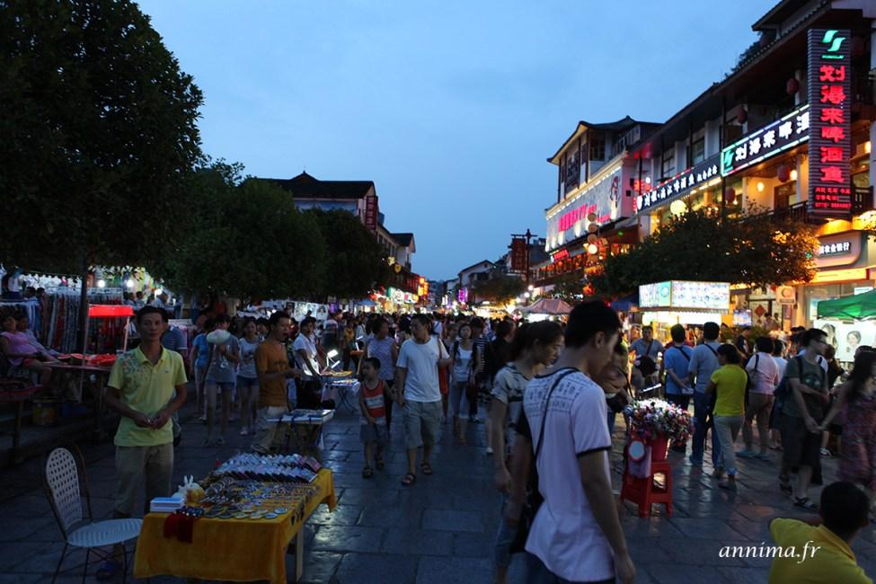Yangshuo30