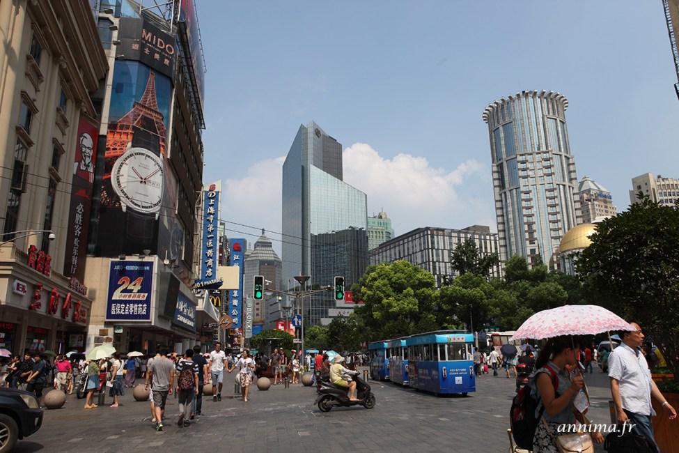 Shanghai212