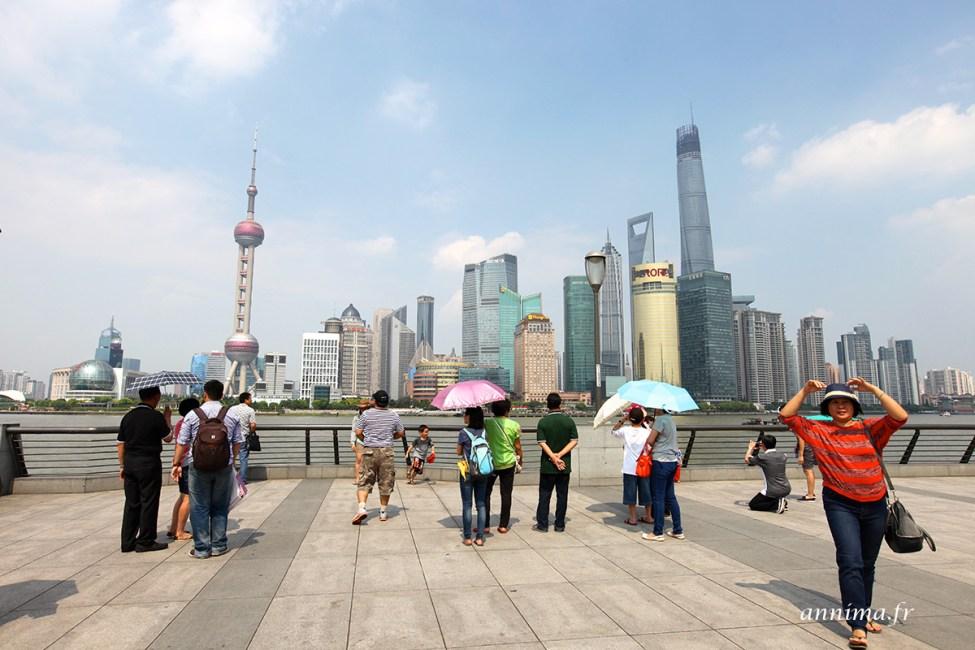 Shanghai215