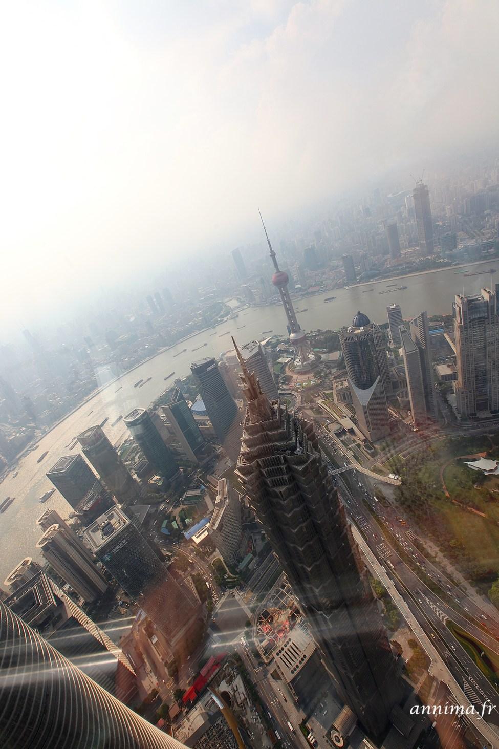 Shanghai222
