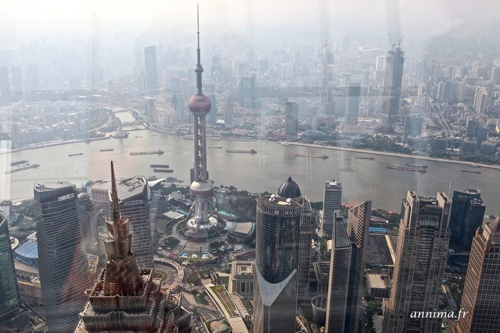 Shanghai224