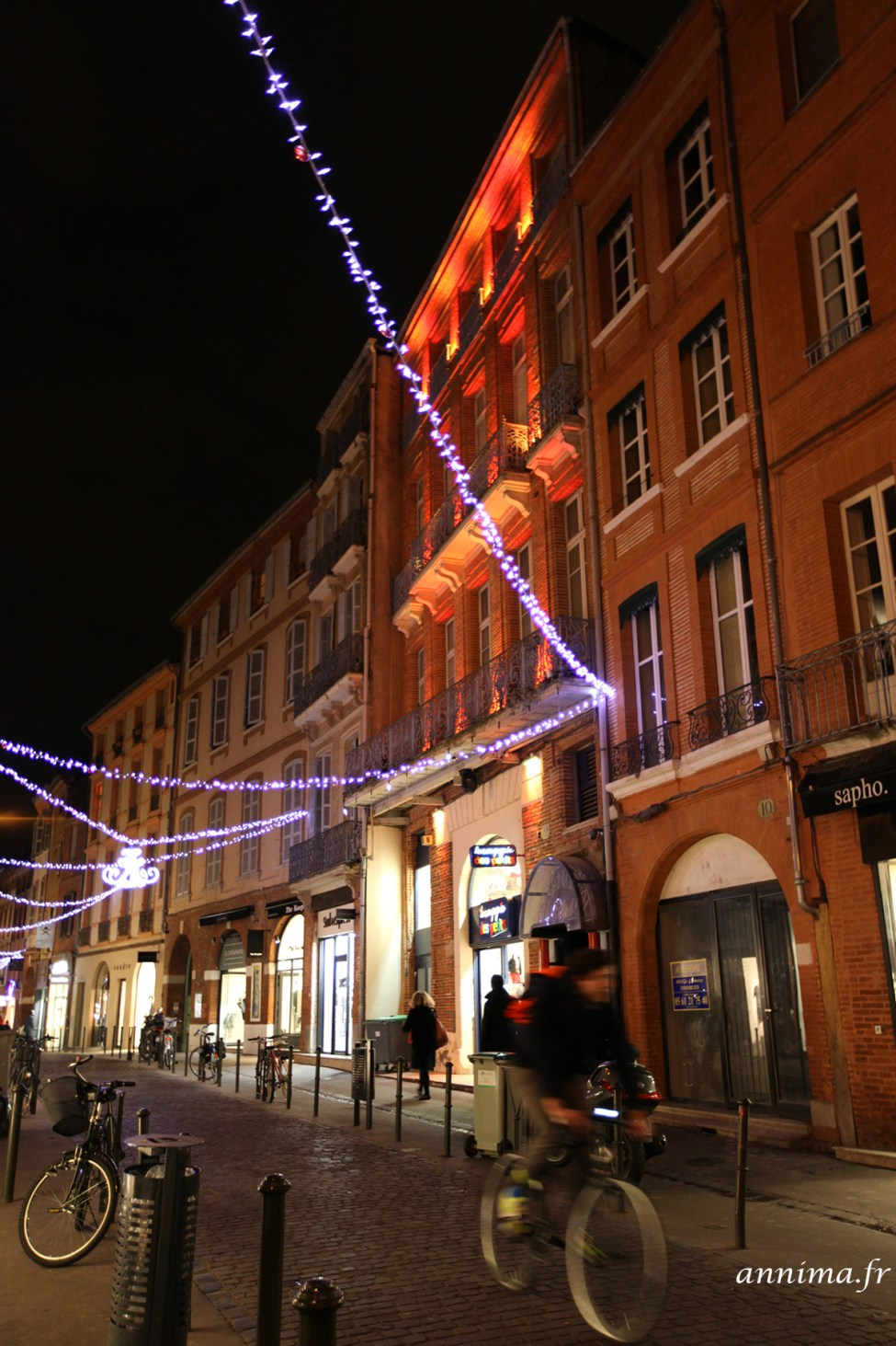 Heure-bleue-toulouse13