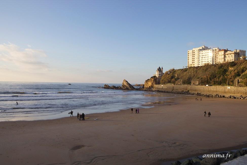 Biarritz-surf11