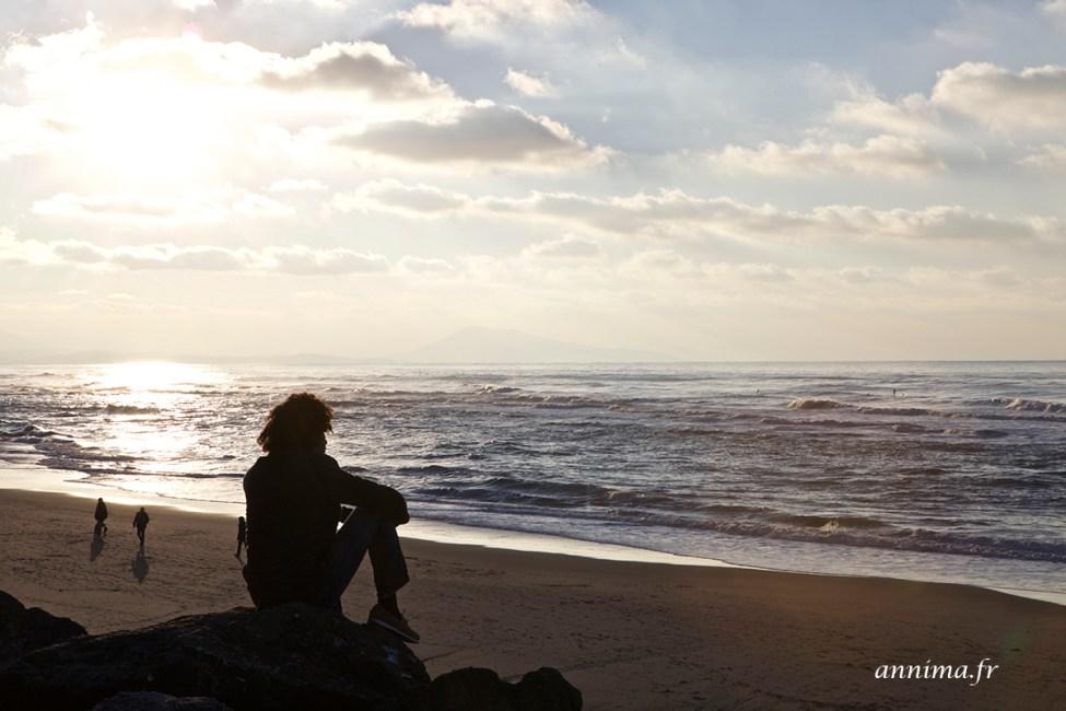 Biarritz-surf14