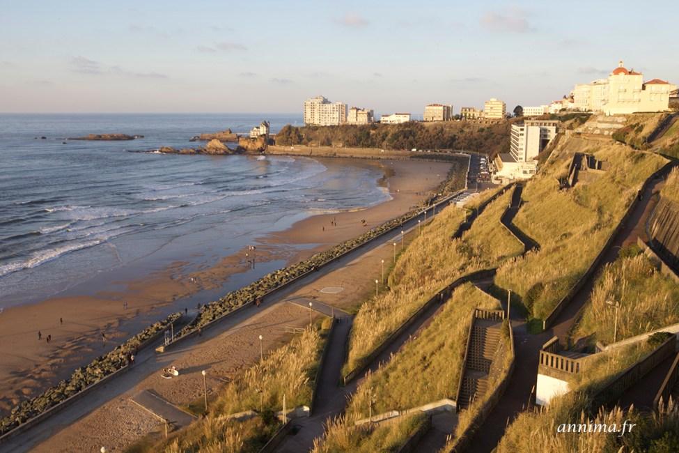 Biarritz-surf16