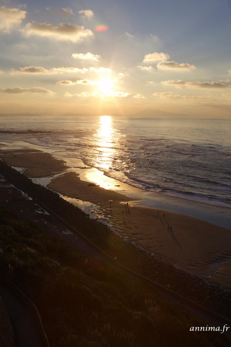 Biarritz-surf17