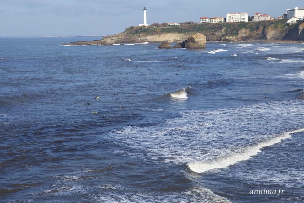 Biarritz-surf2