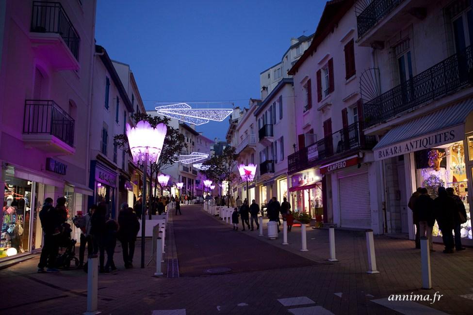 Biarritz-surf20
