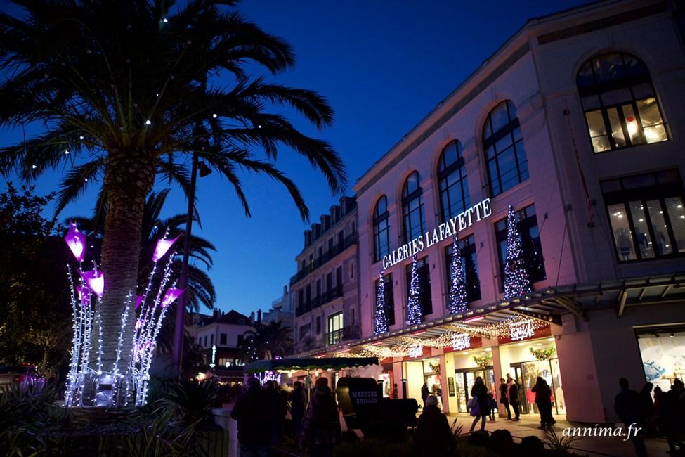 Biarritz-surf24