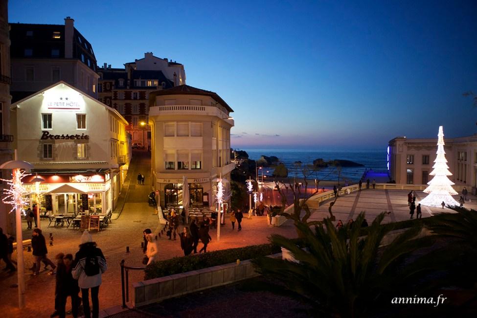 Biarritz-surf27