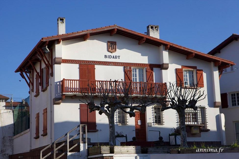 Carnet-basque17