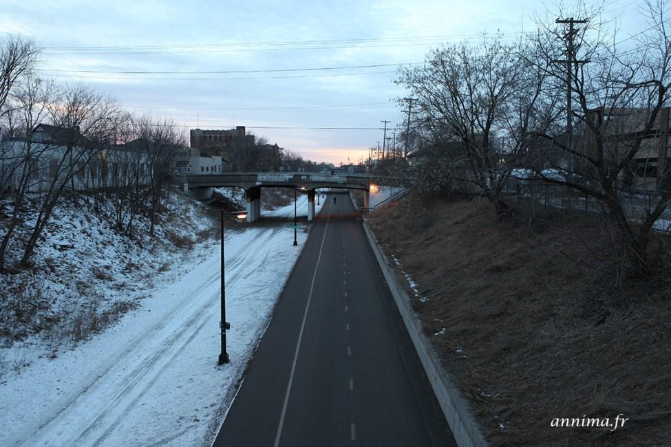 Minneapolis-midtown28