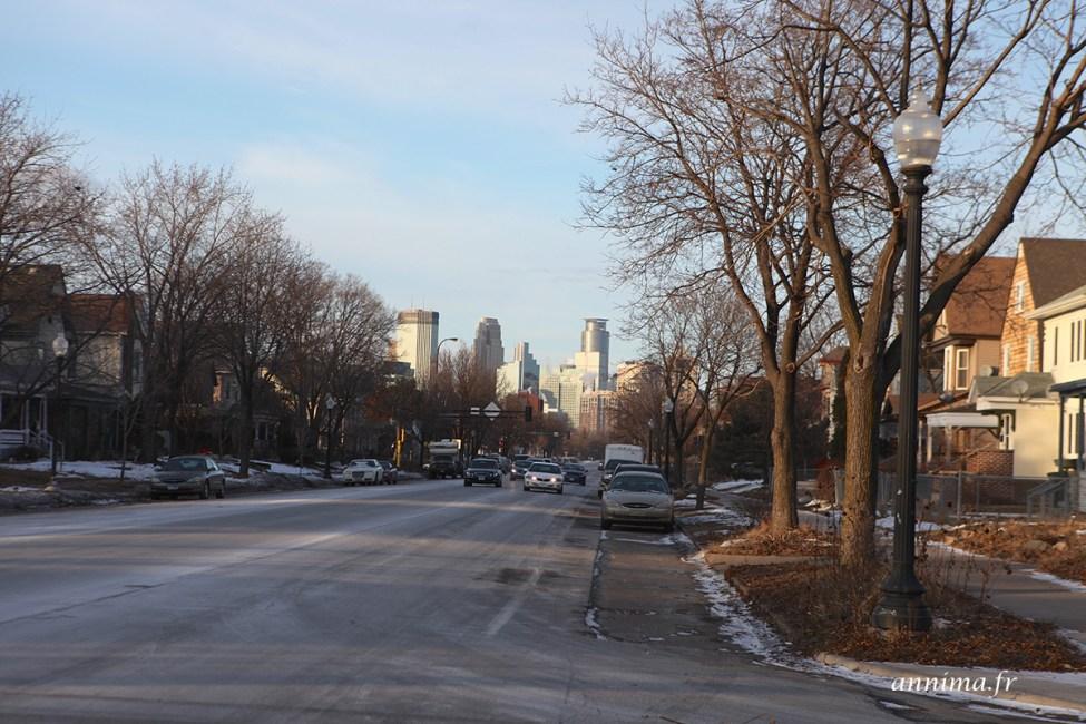 Minneapolis-midtown5