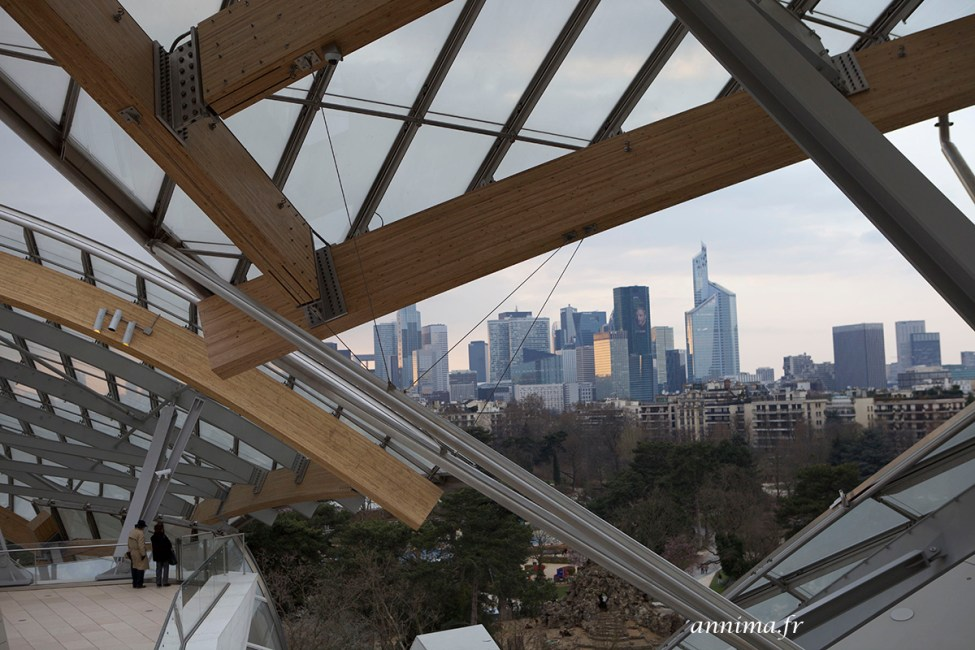Fondation_Vuitton16