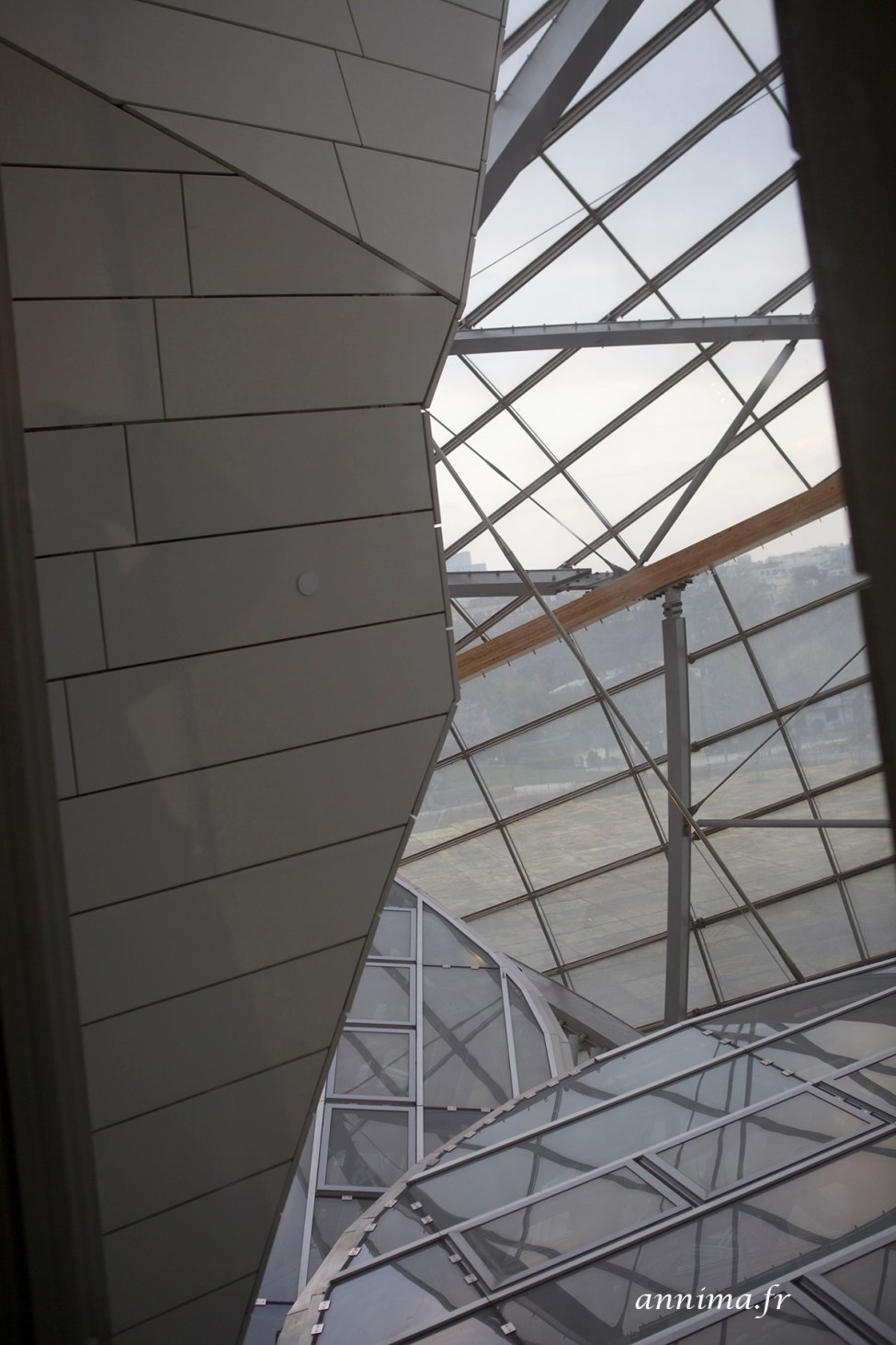 Fondation_Vuitton22