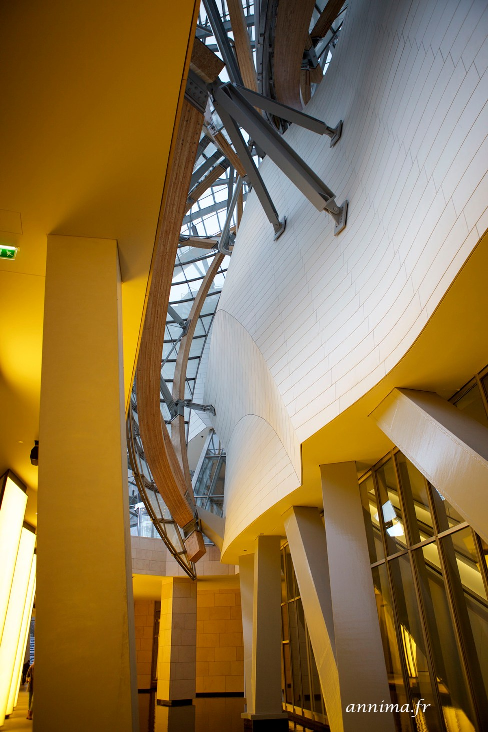 Fondation_Vuitton29