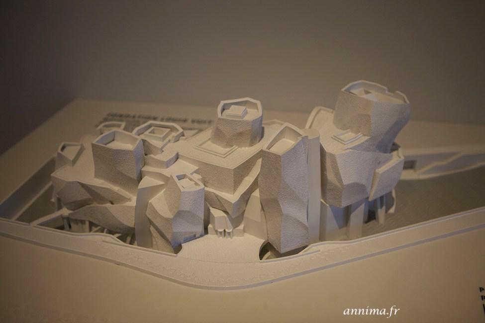 Fondation_Vuitton32