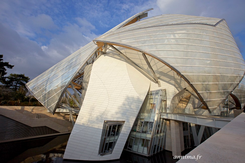 Fondation_Vuitton6
