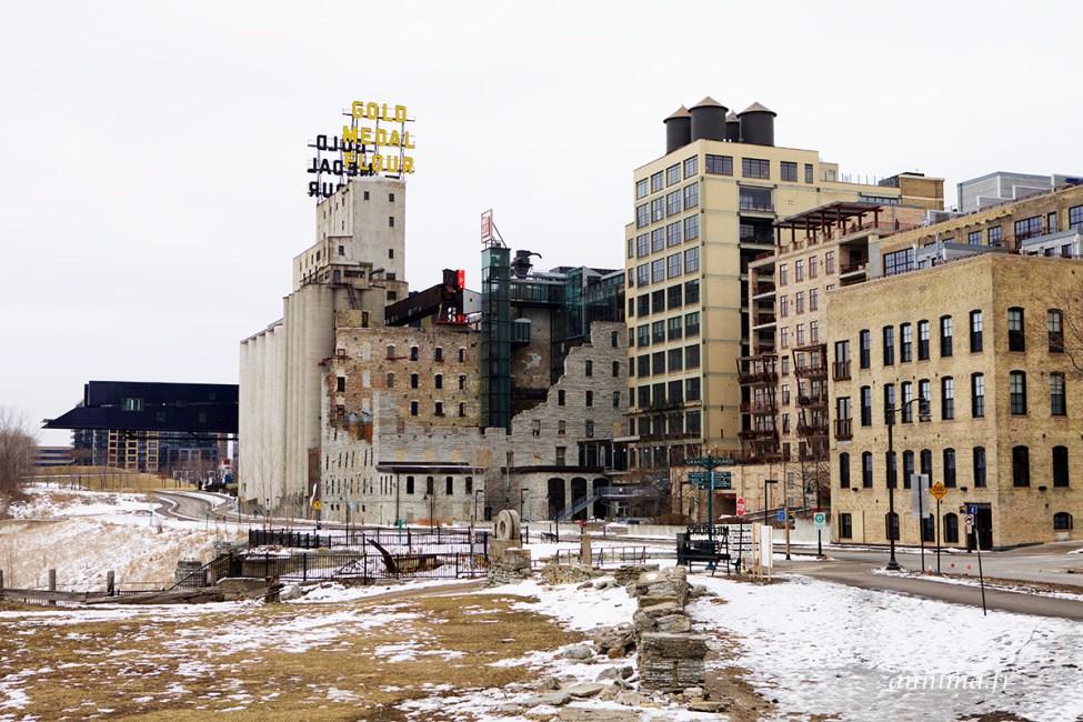 Minnesota40